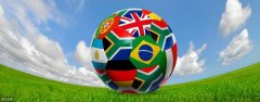 今日竞彩推荐:欧预赛5串1+ 芬兰vs意大利 意大利重回巅峰时刻