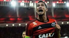 特邀 昨日全红、竞彩周三巴西杯 美职足2串1:巴竞技值得一看