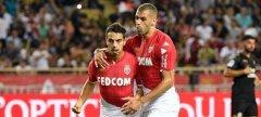 法甲最新积分榜 摩纳哥今夜战尼斯求首胜 直播预告