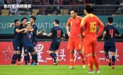 中国足球重大利好!多名小球员被德甲豪门拜仁看中,直言潜力无限