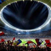 大变革!欧足联新创第三级别欧洲赛事 欧联欧冠球队恐沦为牺牲品