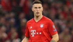 聚勒:来拜仁后进步很大,欧冠必须要拿出更好表现