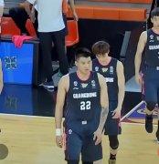 广东宏远亚冠再次输球,但今晚的比赛让人看到了未来的希望