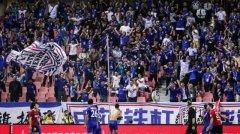 上海申花赢下保级关键战,今赛季中超保级形势已经变得明朗