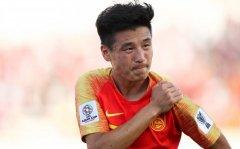 京媒:武磊或飞7000公里驰援国足 再缺席一轮西甲