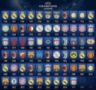 欧冠历届冠军得主 皇马13次最多 这些球队竟然也拿过欧冠