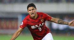 亚冠半决赛:广州恒大对阵浦和红钻首发阵容大预测,夺取先机