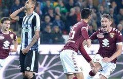 周日意甲:佛罗伦萨 VS 乌迪内斯