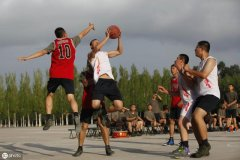 篮球为什么没有亚冠联赛?