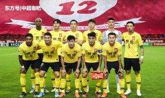 广州恒大虽然中超与亚冠都有夺冠的希望,但是不看好恒大夺冠前景