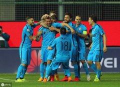 意甲佛罗伦萨vs乌迪内斯比赛分析:佛罗伦萨难赢