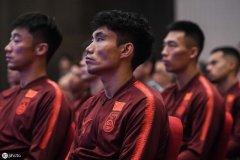 中超三强如果去打五大联赛能整体提升中国国家队的整体实力吗?