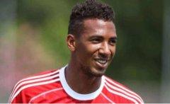 拜仁合作伙伴亚博博阿滕已经恢复训练,伤病缺席之后如今正式归来