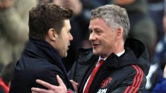BBC:索肖认为曼联需换9人,1月转会窗还会出击