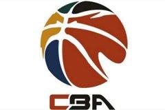 CBA坚决执行篮协决定 宣布取消与NBA的相关比赛