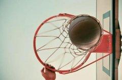 中国篮协暂停与NBA火箭队合作