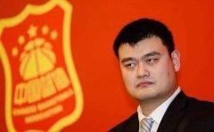 霸气!面对NBA毫无诚意的回应,中国球迷怒了,姚明也怒了