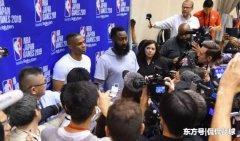 肖华终于发声!大批明星退出NBA中国赛,湖人球员下午抵达