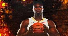 锡安·威廉姆森:NBA未来巨星已经到来