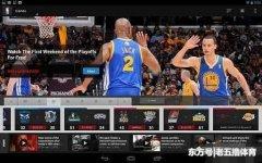 NBA为何花费5亿美元从斯尔纳兄弟手中买回4支球队的转播权?