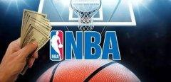 估值40亿,失去中国市场,NBA将损失超过20%的收益
