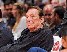 《人民日报》批 NBA 双标:斯特