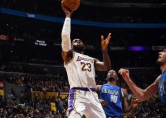 《NBA》特雷杨伤停,魔术老鹰怎么战