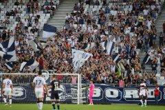 1.12法甲赛事前瞻,波尔多VS里昂,易倍体育数据分析