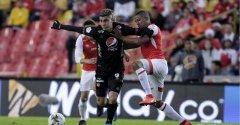 哥伦比亚强援确定转会中超,冠军球队最佳射手:强壮如胡尔克