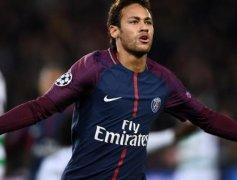 法甲前瞻:摩纳哥江河日下,大巴黎再次碾压对手?