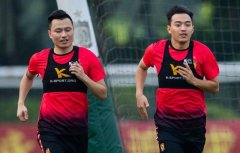 恒大34岁老将转会最新进展:接近加盟北方球队,球迷已猜出其下家