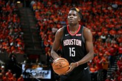 玩篮彩投注NBA有绝招!竞彩大神揭16项要点