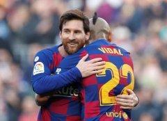 C罗和梅西退役后,葡萄牙和阿根廷队,还有希望打进世界杯吗