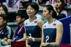 世锦赛和世界杯的最佳副攻为何是颜妮而非袁心玥?