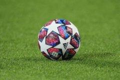 夏天大洗牌?国际足联成立疫情专项工作组 讨论新赛季转会安排