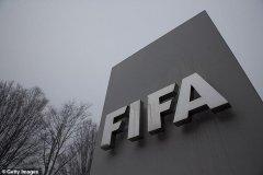 半年时长的超级转会窗?曝FIFA或将夏窗延长至1月